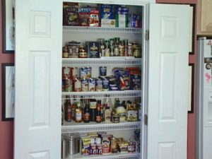 How much weight will i lose on a liquid diet photo 10